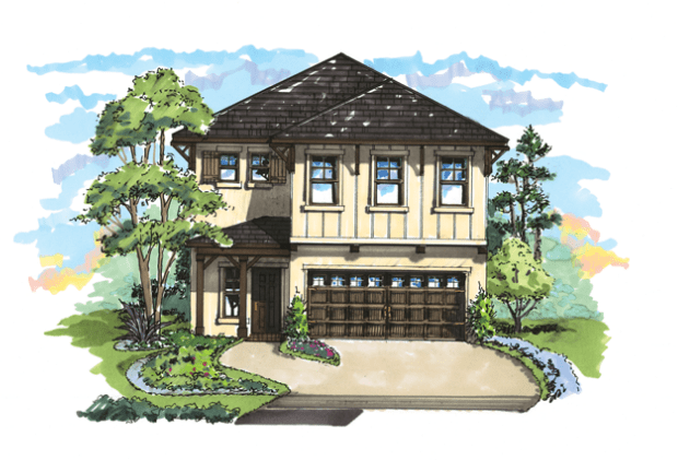 New Homes Specialist Team Riverview Florida