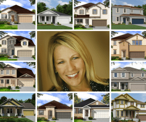 Read more about the article Brand New Homes & New Construction & New Homes Riverview Fl For Sale