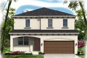 Read more about the article Experienced Real Estate Buyer Agent Riverview Florida