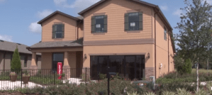 Riverview Florida Spec Homes, New Inventory Homes, Move-In Ready