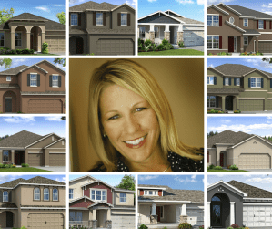 New Homes for Sale in Riverview Fl – Riverview Florida New Home Real Estate