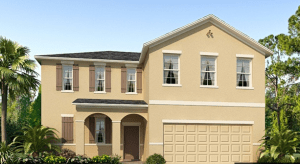 Read more about the article Riverview New Homes for Sale   Riverview New Homes Florida