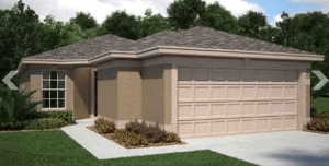 Ruskin Florida Real Estate | Ruskin Florida Realtor | New Homes Communities