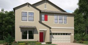 Riverview Florida New Home Communities‎ Homes for Sale from $200,000