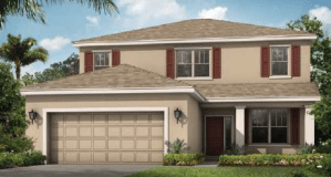 Read more about the article New Neighborhoods & New Homes Riverview Florida