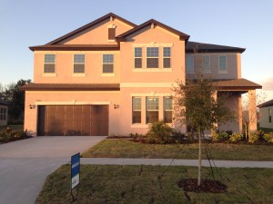 Read more about the article Riverview Florida Homes – New MLS Listing