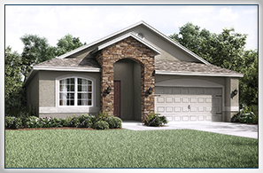 Pre/New/Under Construction Homes for Sale in Riverview Florida