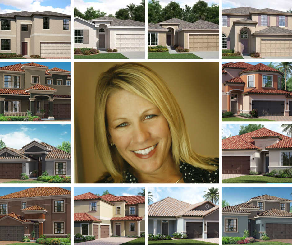 New Homes For Sale in Riverview FL Luxury Affordable Prices