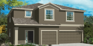 Ruskin Florida Homes I-75, Hwy 301 & 41