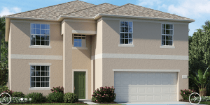 Riverview Florida  New Homes, Houses & New Communities