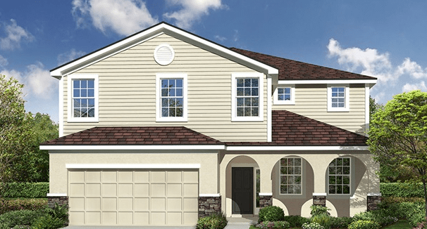 New Home Sales Consultant | Riverview Florida