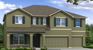 Read more about the article New Homes, House, Home, Riverview Florida