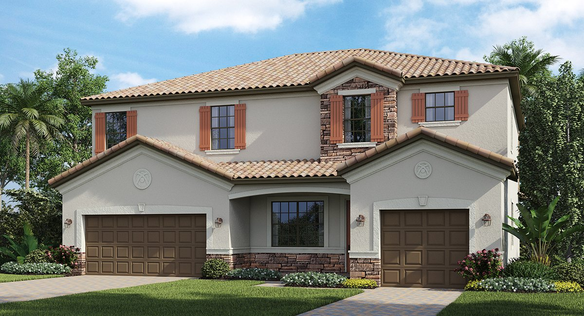 Newest Listings in Riverview Florida