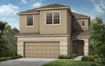 New Homes, New Neighborhoods, Riverview Florida