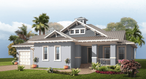 Buying a New-Construction Homes Riverview Florida