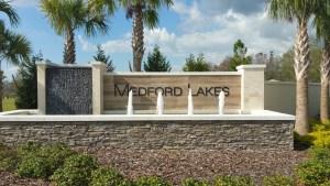 MEDFORD LAKES