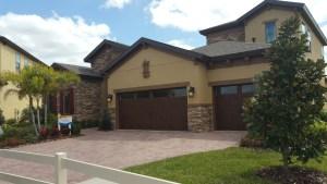 La Collina New Home Community – Brandon Florida
