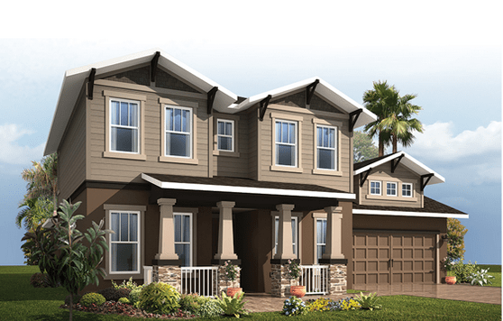 You are currently viewing Apollo Beach New Homes for Sale – Apollo Beach Florida