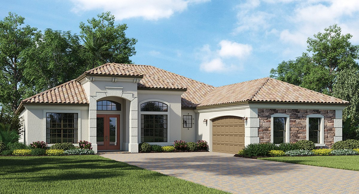 You are currently viewing Lakewood National :  Coach Homes & Estate Homes & Executive Homes & Terraces & Verandas Lakewood Ranch Fl