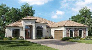 Read more about the article Lakewood National :  Coach Homes & Estate Homes & Executive Homes & Terraces & Verandas Lakewood Ranch Fl