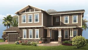 Apollo Beach Florida  New Homes Specialists