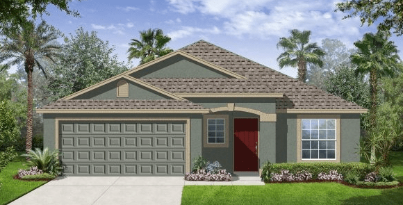You are currently viewing New Homes – Riverview Florida – Riverview Florida 33578