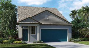 2016 is Great Time to Buy a New Home Riverview Florida