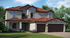 Read more about the article Riverview Fl, Open Floor Plans, Family Homes, New Homes, Attached Garage