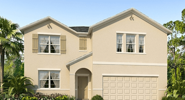 Kim Christ Kanatzar Realtor – New Home Specialist – Riverview Fl New Homes