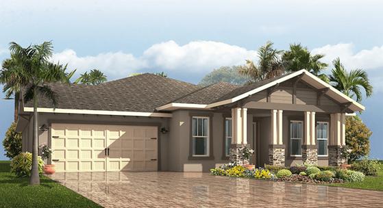 Apollo Beach New Homes | Real Estate for Sale Near Tampa Fl