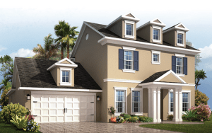 Spec Homes, Luxury Homes, Quick Delivery Homes, New Homes, Apollo Beach Florida