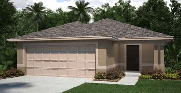 You are currently viewing Fern Hill Riverview, FL Homes for Sale & Real Estate