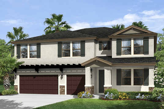 South Fork New Homes From $227,990 – $599,990