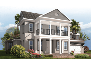 Read more about the article New Homes Apollo Beach Florida New Real Estate & New Homes For Sale Apollo Beach Florida 33572