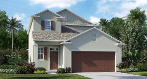 Read more about the article Free Service for Home Buyers   Land O' Lakes Florida Real Estate   Land O' Lakes Realtor   New Homes Communities