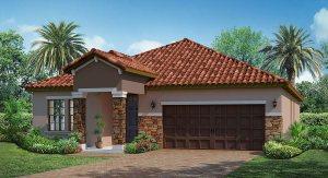 Buyers Agent – Riverview Florida Neighborhoods
