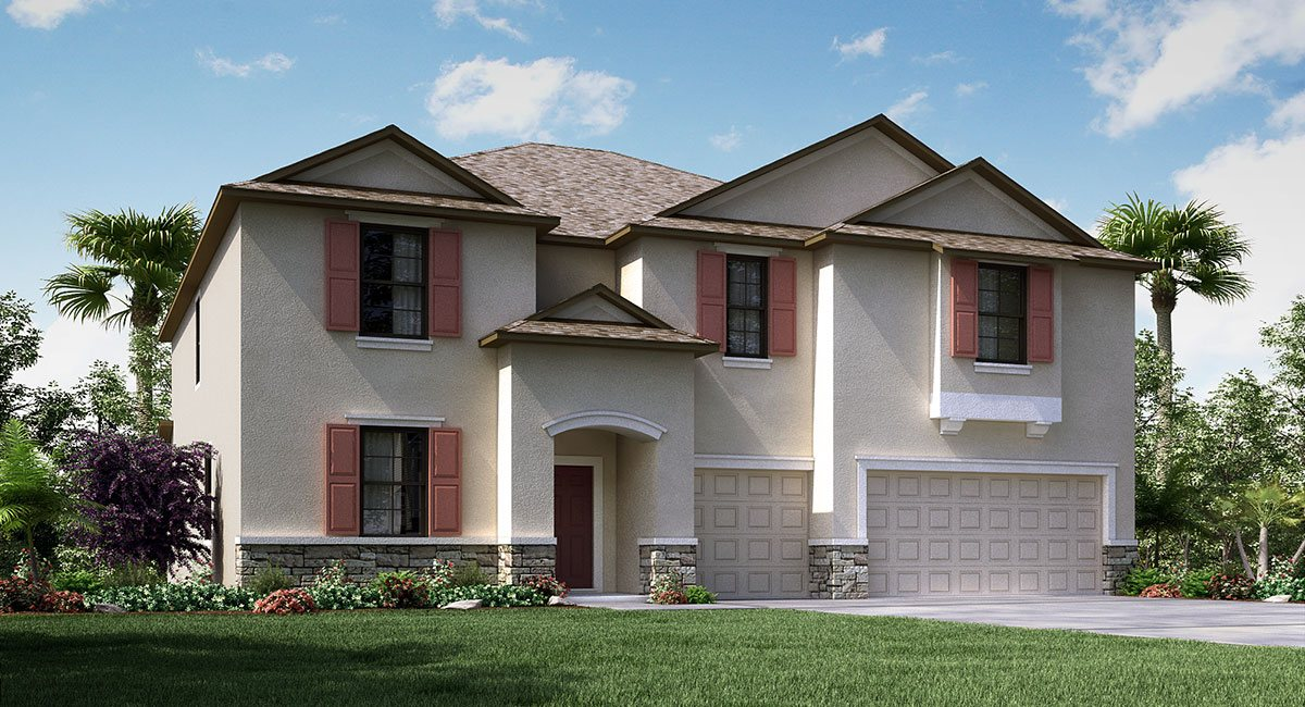 BELMONT (RUSKIN) CALL ME TODAY TO SCHEDULE SHOWING APPT