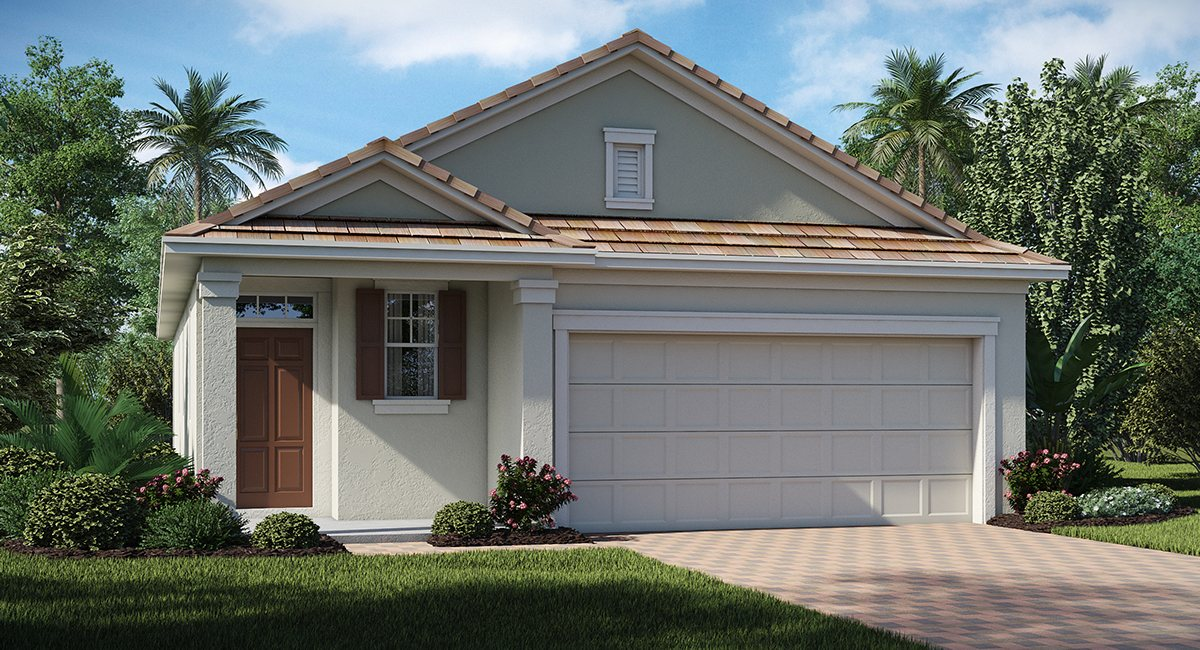 Read more about the article New Home Builders Brandon FL
