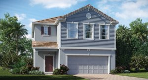 Read more about the article Private VIP Showing New Homes Brandon Florida