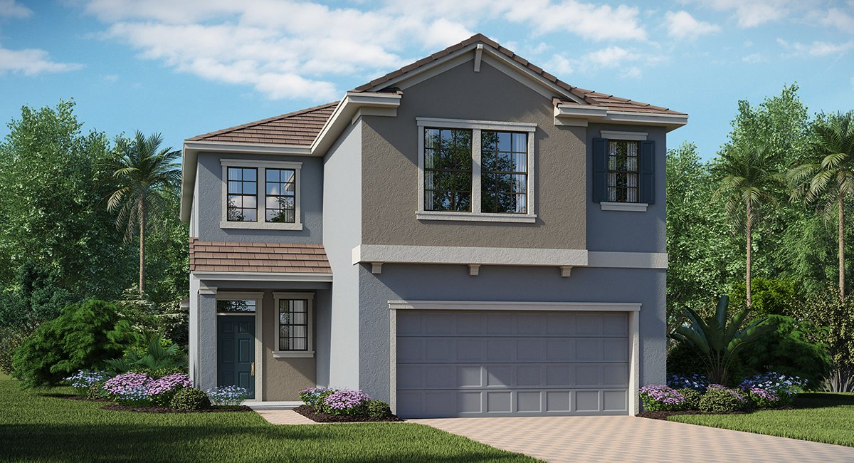 Read more about the article LA COLLINA PHASE 1A
