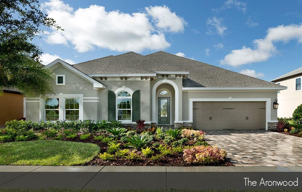 Brandon Florida Homes – Zest Team at Blue Dog Realty 1-813-546-9725