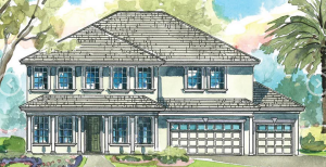 Read more about the article NEW CONSTRUCTION HOMES – RIVERVIEW FLORIDA