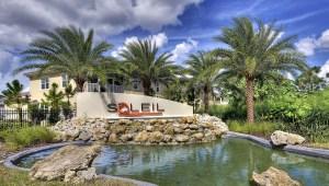 Soleil West Sarasota Florida New Homes & Coach Homes Communities