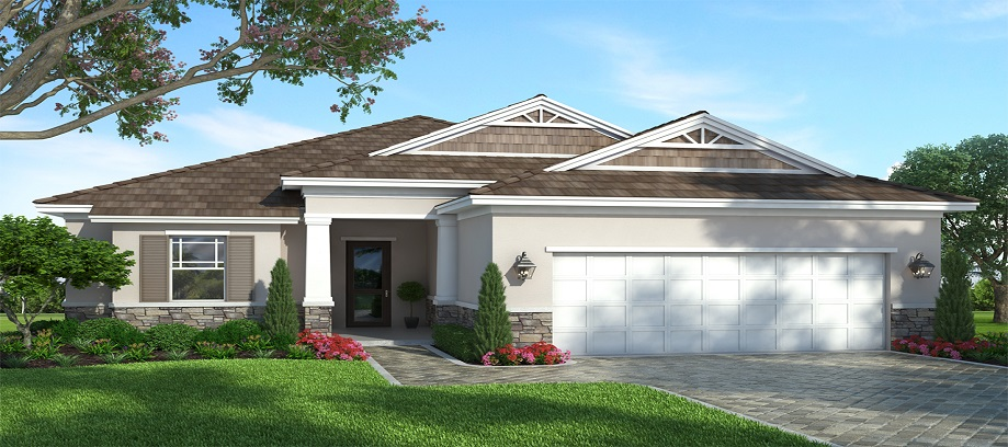 Apollo Beach Fl New Homes 33572
