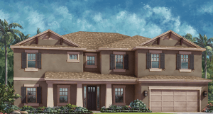 Read more about the article Brandon Florida   New Homes For Sale   Real Estate Brandon Florida 33511