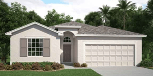 Real Estate Agents Riverview Florida – New Homes