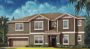Spec Homes, Luxury Homes, Quick Delivery Homes, New Homes, Brandon Florida 33511