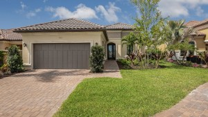 Taylor Morrison Homes Esplanade by Siesta Key Sarasota Florida