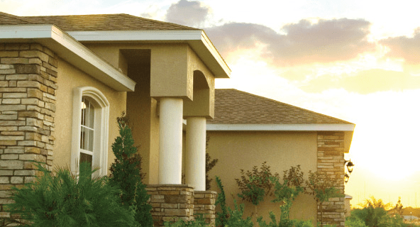 Beautiful New Homes  Sunny Riverview Florida