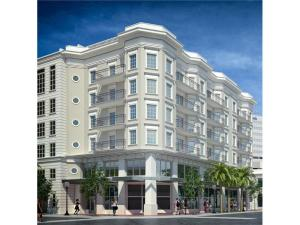 1500 STATE ST – 1500 STATE ST,  SARASOTA, FL 34236 – New Construction